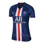 Maglia Paris Saint-Germain Home Donna 2019 2020